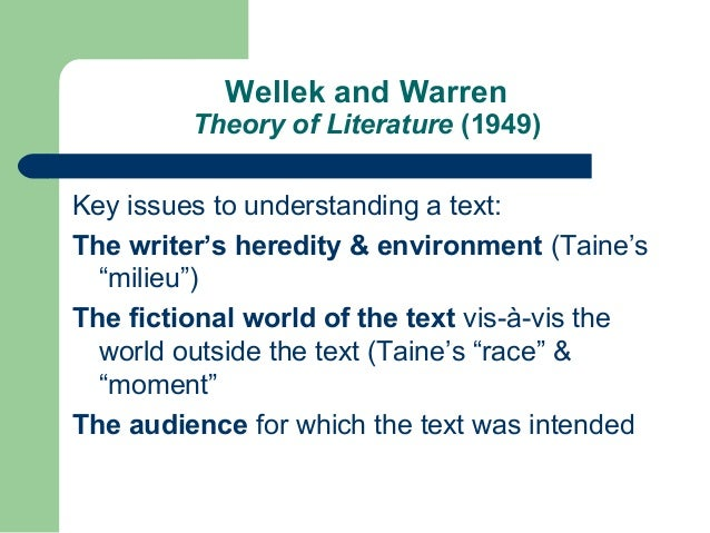 wellek concepts of criticism pdf download